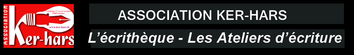 Association Ker-Hars